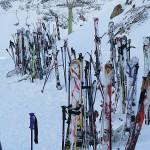 Ski fahr´n